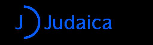 Judaica-Buy.com